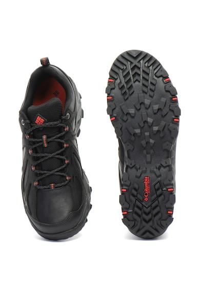 Columbia Обувки Peakfreak™ Xcrsn II за преходи Мъже