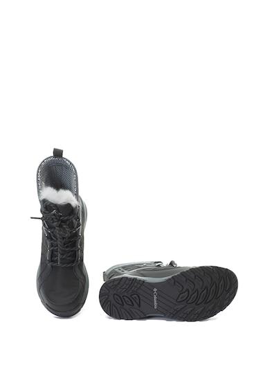 Columbia Meadows™ Omni-Heat® 3D hótaposó csizma női