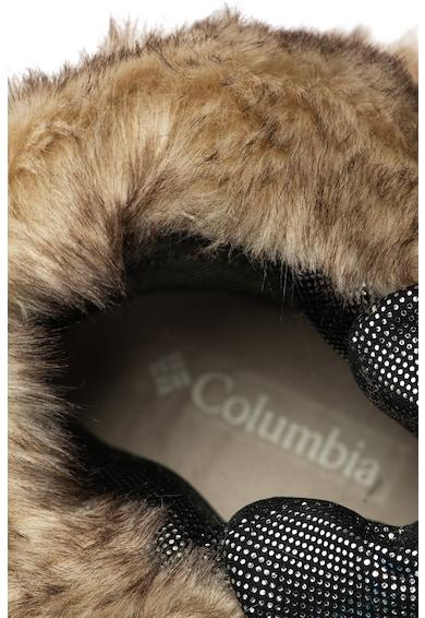 Columbia Cizme impermeabile Minx™ Mid III Femei