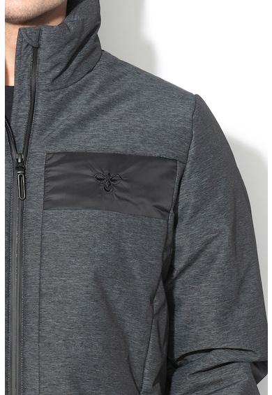 Hummel Finlay Bionic Finish® Eco vízlepergető bélelt dzseki férfi