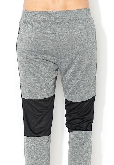 Hummel Pantaloni sport cu snur Classic Bee Barbati