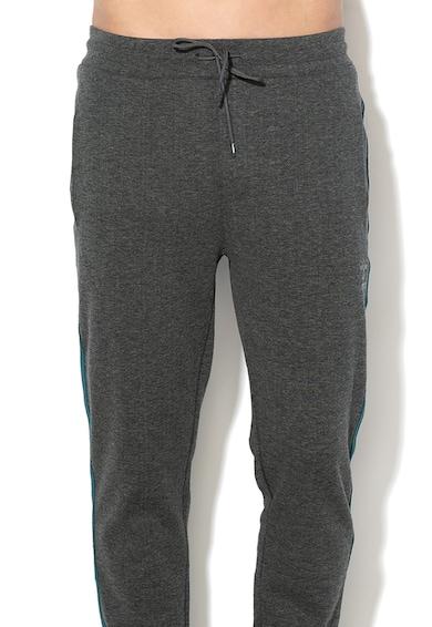 Hummel Pantaloni sport cu buzunare Lrenzo Barbati