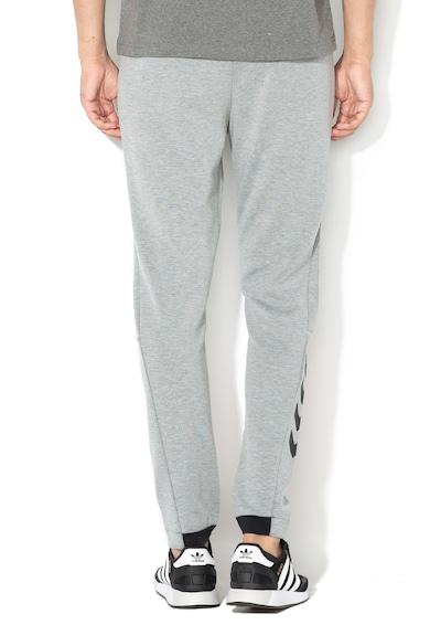 Hummel Pantaloni sport cu banda elastica in talie Barbati