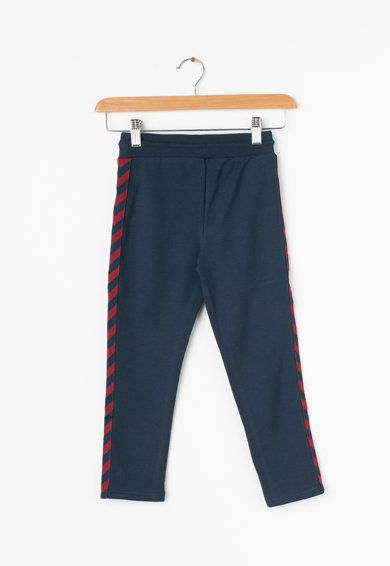 Hummel Pantaloni sport cu snur Wanda Fete
