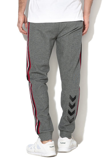 Hummel Pantaloni sport cu snur Barbati