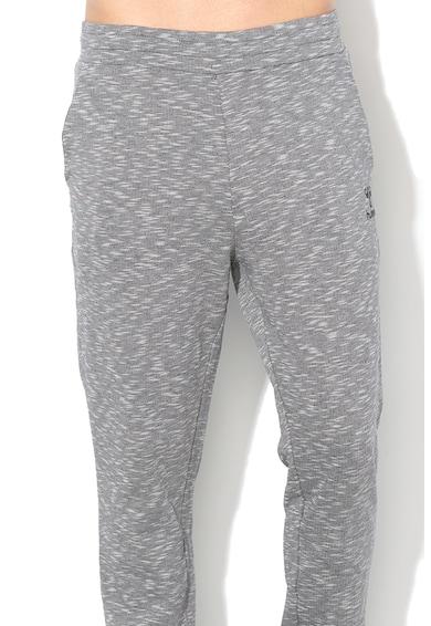 Hummel Pantaloni sport cu snur in interior Hover Barbati