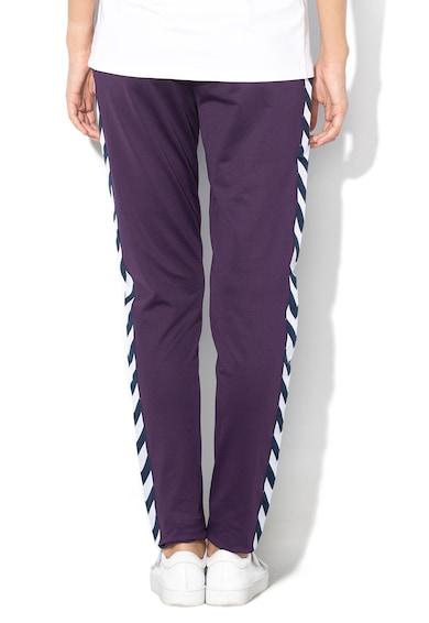 Hummel Pantaloni sport cu talie elastica Nelly Femei