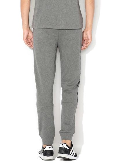 Hummel Pantaloni sport cu snur Comfort Barbati