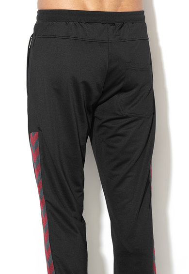 Hummel Pantaloni sport cu talie elastica Nathan Barbati