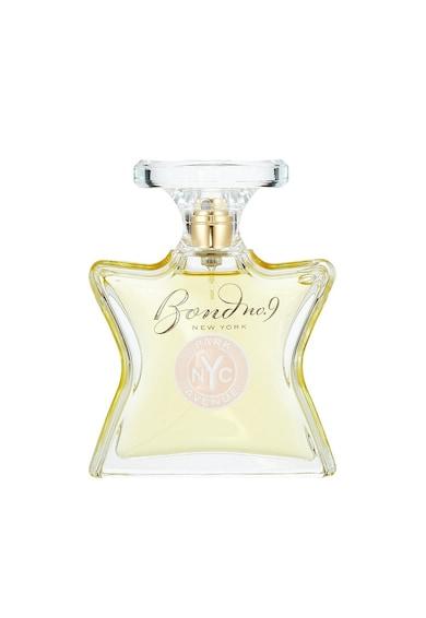 Bond No. 9 Apa de Parfum Bond No 9 Park Avenue, Femei, 100 ml Femei
