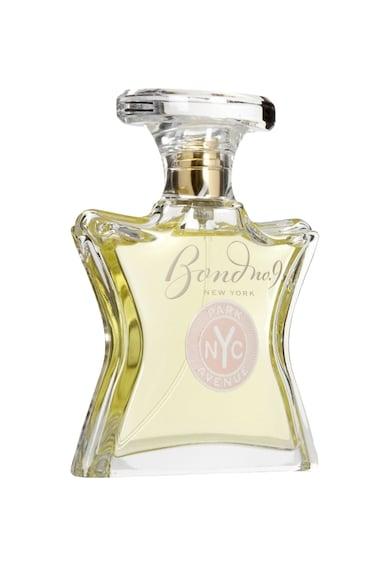 Bond No. 9 Apa de Parfum Bond No 9 Park Avenue, Femei, 50 ml Femei