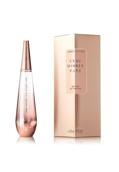 Issey Miyake Apa de Parfum  L'Eau D'Issey Pure Nectar Femei