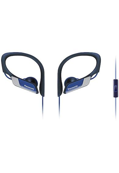 Panasonic Casti in ear  RP-HS35ME Femei