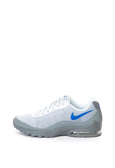 Nike Air Max Invigor textil sneakers cipő férfi