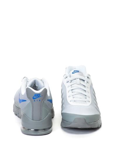 Nike Текстилни спортни обувки Air Max Invigor Мъже