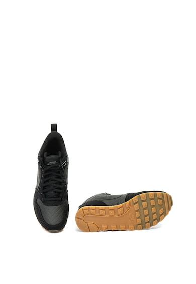 Nike Pantofi sport inalti MD Runner 2 1 Femei