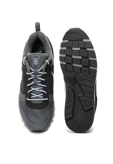 Nike Спортни обувки Nightgazer с велурени детайли Мъже