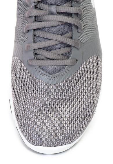 Nike Pantofi sport pentru antrenament Flex Essential Femei