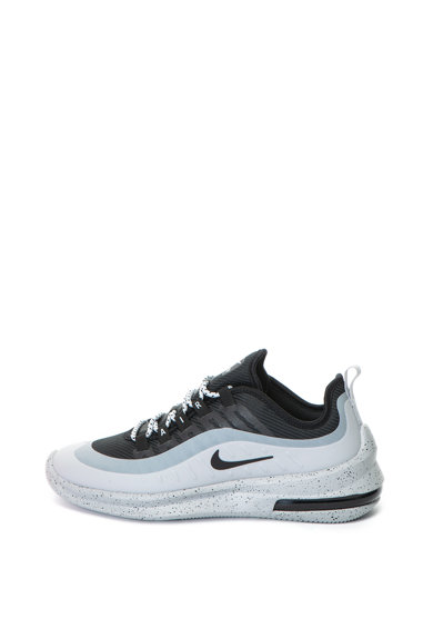 77228e9a67 Air Max Axis sneakers cipő - Nike (AA2148-003)