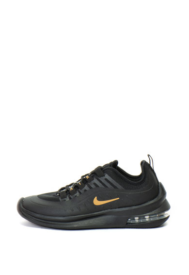 Nike Air Max Axis sneakers cipő női
