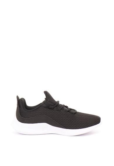 Nike Спортни обувки Viale Жени