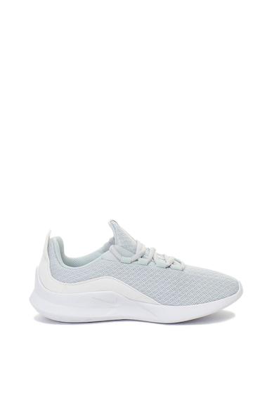 Nike Bebújós cipő női