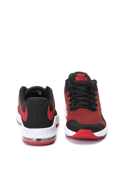 Nike Pantofi sport pentru antrenament Air Max Alpha Barbati