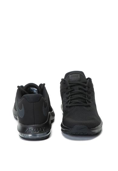 Pantofi sport pentru antrenament Air Max Alpha Nike (AA7060-009 ... c871ca084