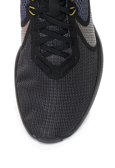 Nike Олекотени обувки Zoom Strike 2 за бягане Мъже