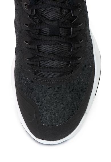 Nike Pantofi pentru antrenament Zoom Domination TR 2 Barbati