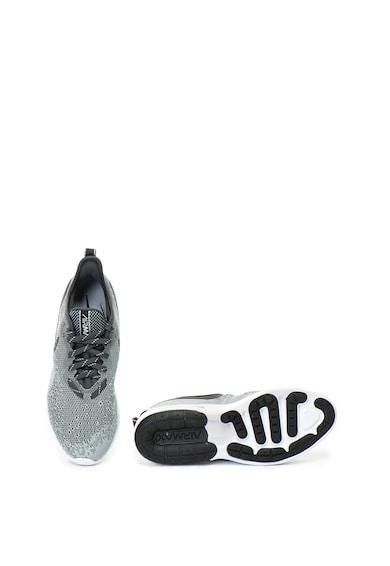 Nike Pantofi usori pentru alergare Air Max Sequent 4 Femei