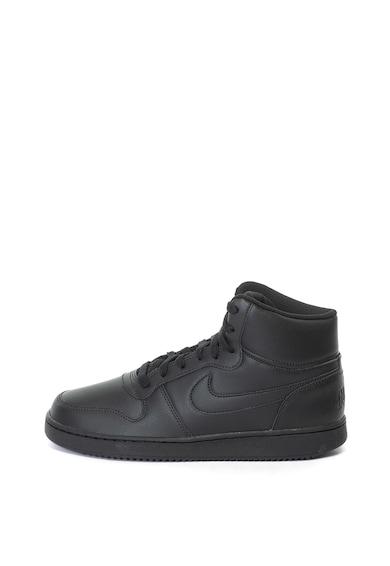 Nike Спортни обувки Ebernon Мъже