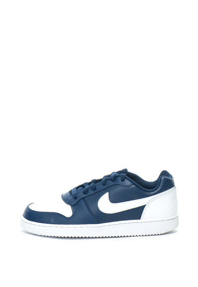 Nike Ebernon bőr és műbőr sneakers cipő férfi