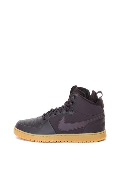 Nike Pantofi sport mid-high Ebernon Barbati