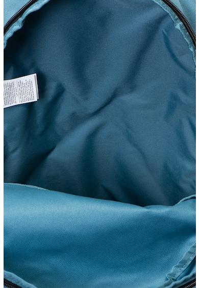 Nike Унисекс раница Elemental Young Athletes с калъф за моливи Мъже