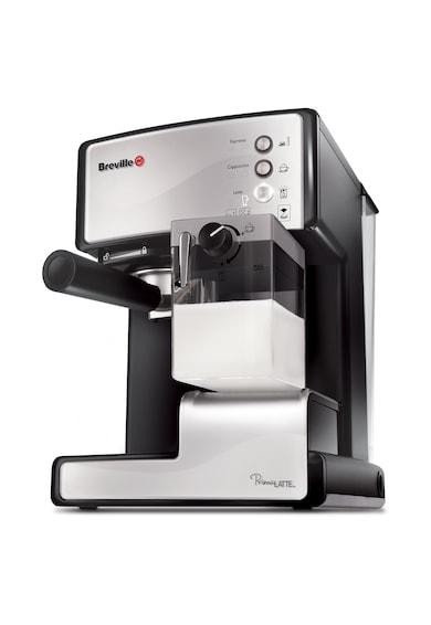 Breville Espressor manual  Prima Latte Femei