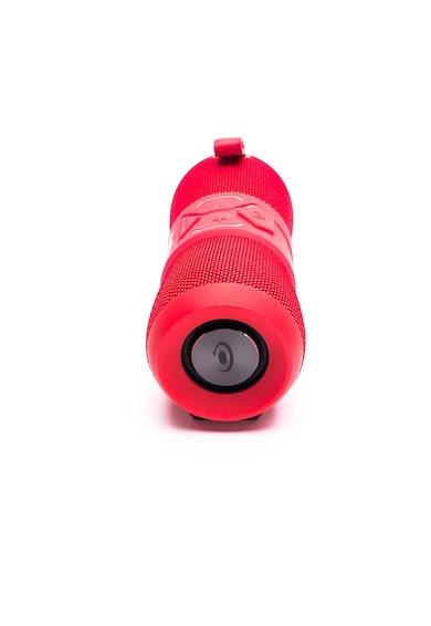 E-BODA Boxa portabila  Prosound, rezistenta la apa, rosu Femei