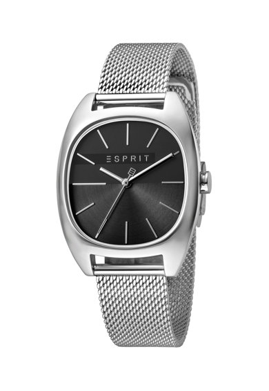Esprit Часовник Infinity с метална верижка Жени
