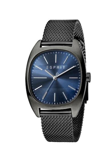 Esprit Часовник Infinity с метална верижка Мъже