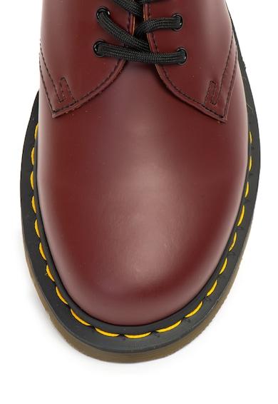 Dr. Martens Обувки Derby Icons от гумирана кожа Жени