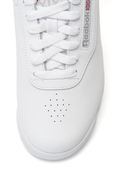 Princess bevont bőr sneakers cipő - Reebok Classics (CN2212) 1fe5d303ad