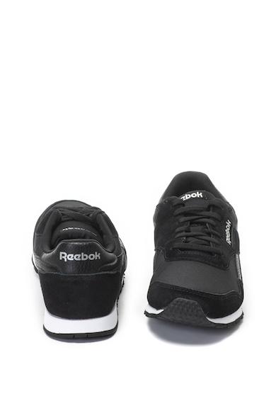 Reebok Classics Pantofi sport Royal Ultra Femei