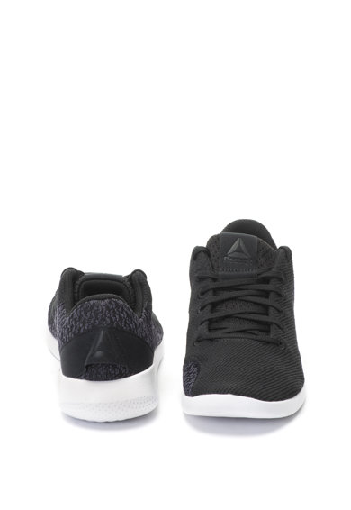 Reebok Sport Pantofi sport pentru fitness Ardara Femei