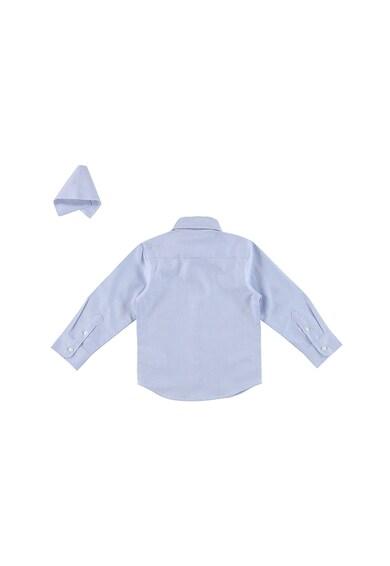 iDO Kids Риза с джоб Момчета