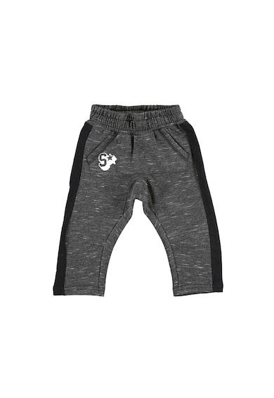 iDO Kids Спортен панталон с еластична талия Момчета