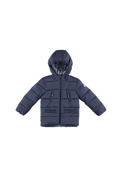 iDO Kids Подплатено зимно яке Момчета