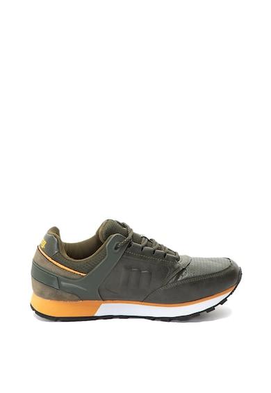 MTNG Pantofi sport de piele ecologica Barbati