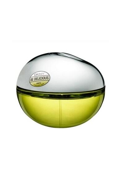 DKNY Apa de Parfum Donna Karan, Be Delicious, Femei Femei