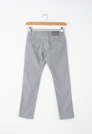 Sarabanda Pantaloni conici Baieti
