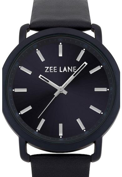 Zee Lane Часовник с три стрелки Мъже